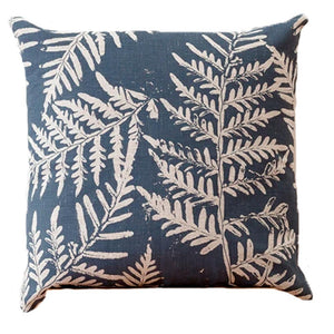 Linen cushion covers 45x45 | Ecodownunder