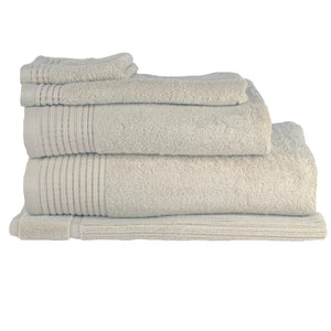 Bamboo & Cotton Towel