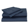 Eco Cotton Sheet Set