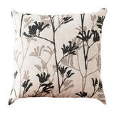Kangaroo Paw Cushion Cover 45x45