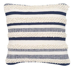 Lilu Cushion Cover