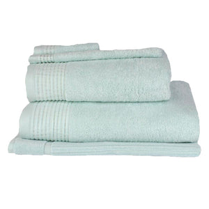 Bamboo & Cotton Towels, Bath Towel $15 | Ecodownunder