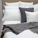 Organic Cotton Vintage Quilt Cover Sets from $79 | Ecodownunder