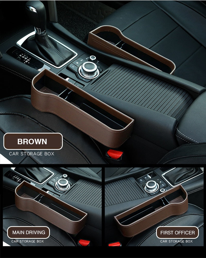Car Cup Holder | Universal Luxury Add-On-PRETTY NIFTY STORE