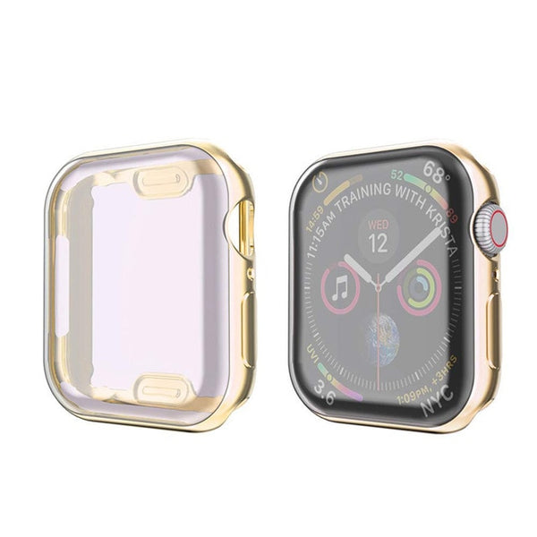 Apple Watch Case | Adaptive Protection Case-PRETTY NIFTY STORE