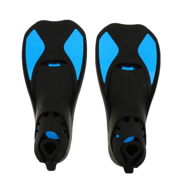 Freediving Fins | Explorer Diving Fins-PRETTY NIFTY STORE