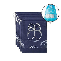 Shoe Bag | travel shoe bags 10-Pack-PRETTY NIFTY STORE