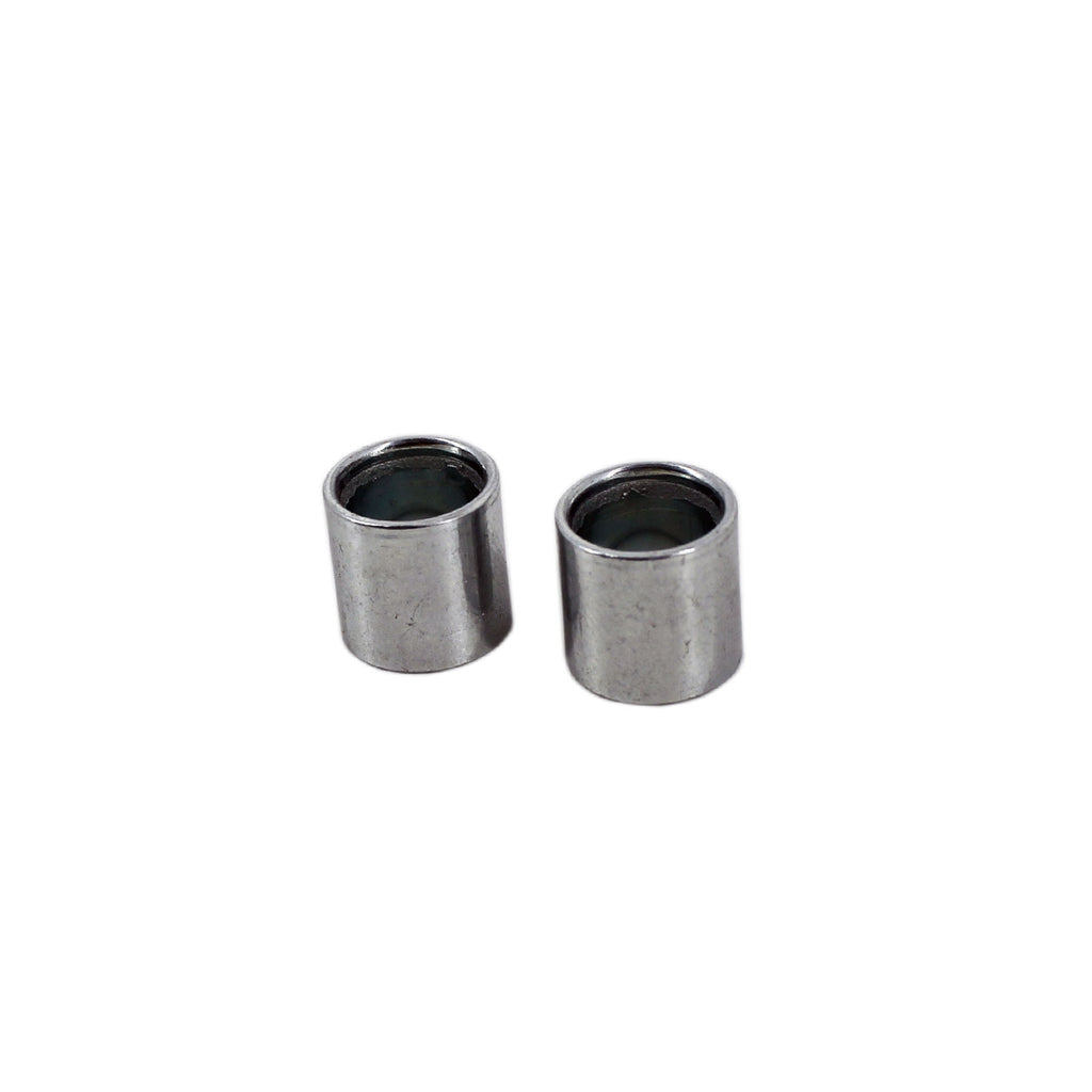 Shaft sleeve(2pcs)