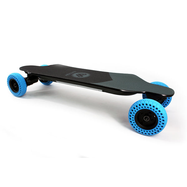 Vesstar longboard- AT