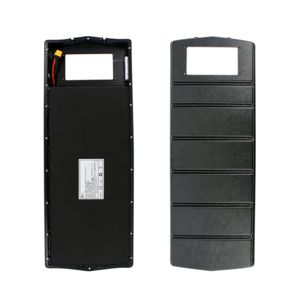 Accessory Battery-Black Hawk 10S5P