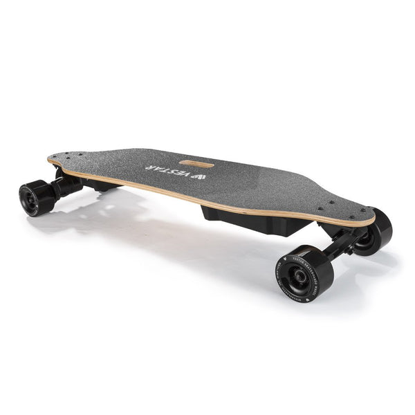 electric skateboard vestar v2pro
