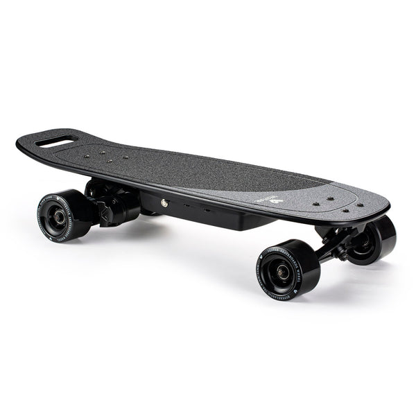 Vestar mini doul Belt Electric Skateboard