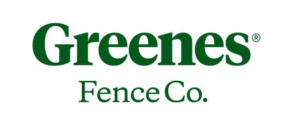 Greenes Fence Company