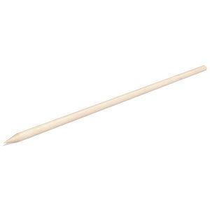 Treated Lodge Pole Tree Stake 8 ft RC80TR8