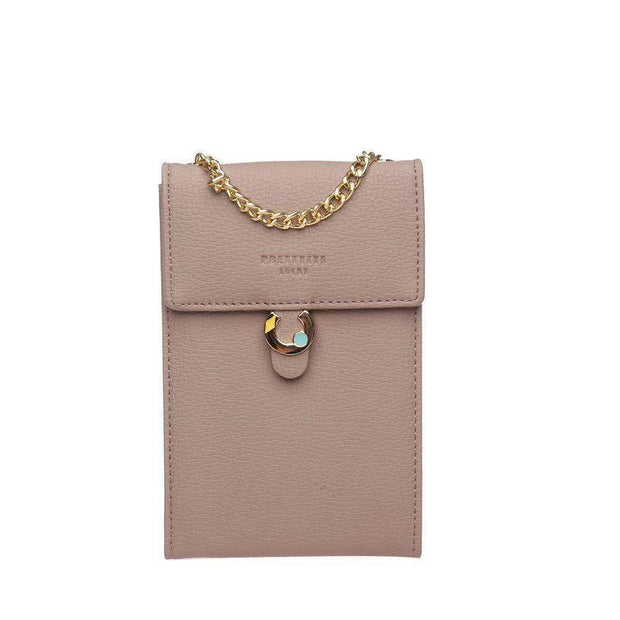 Women Mini Crossbody Bags