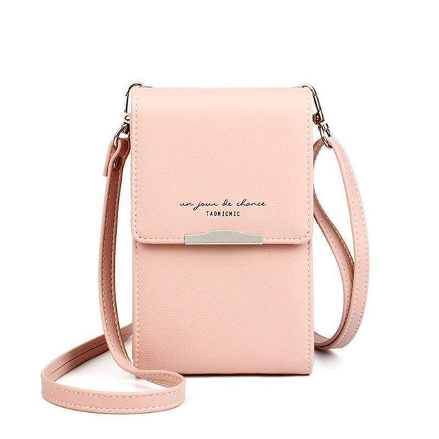 Women New Mini Crossbody Bags