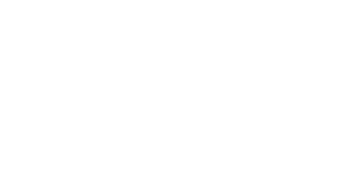 Matar Athletics