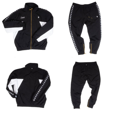 """Classic"" Tracksuit"