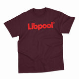 LIBPOOL 'Anti-TM' Tee