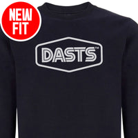 DASTS 180 Branded sweatshirt