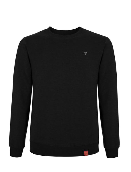 Black Label sweatshirt