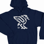 D.A.S.T.S. SIGNATURE COLLECTION 'Liver Bird Edition' Hoodie