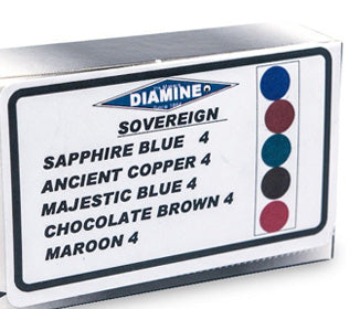 Diamine Ink Cartridge Sets