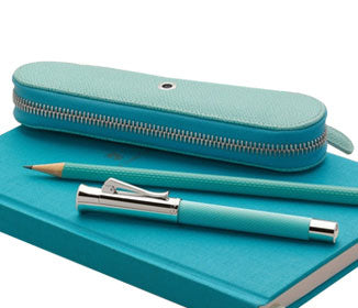 Faber Castell Accessory