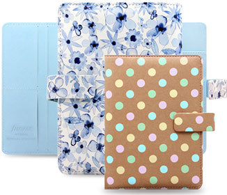 Filofax Patterns