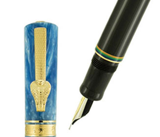 Fountain Pen Limited Edition