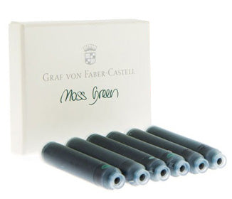 Graf Von Faber-Castell Ink Cartridge