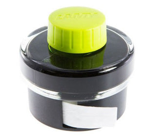 Lamy Ink Bottles