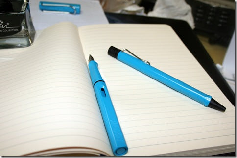 Lamy-with-Rhodia-Web-Note-Book