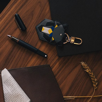 Montblanc Desk Accessories
