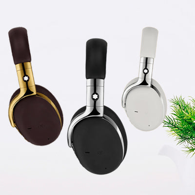 Montblanc Headsets