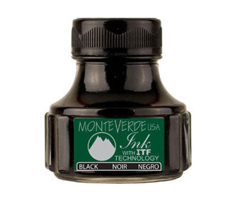 Monteverde Ink Bottles