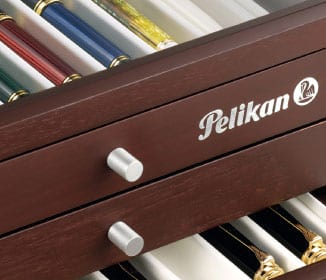 Pelikan Desk Accessories