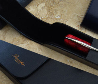 Pineider Leather Accessories
