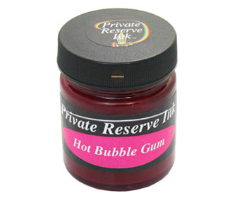 Private Reserve Ink Bottle