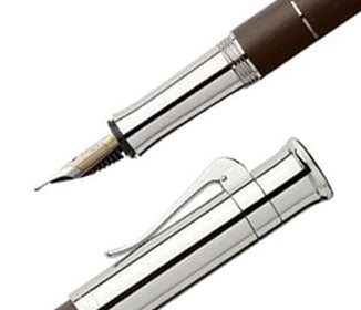 Regular Fountain Pens