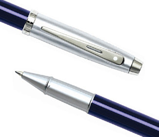 Sheaffer 100