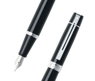 Sheaffer 300