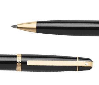 Sheaffer 500