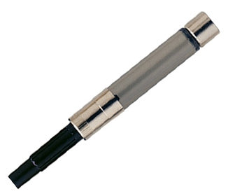 Sheaffer Converters