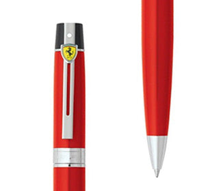Sheaffer Ferrari 300