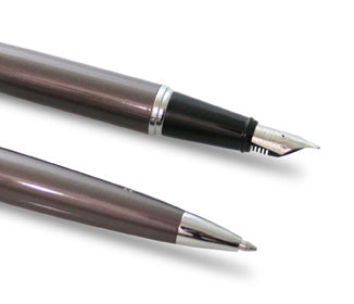 Sheaffer Gift Sets