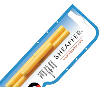 Sheaffer Ink Cartridges