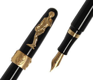 Stipula Limited Edition Pens