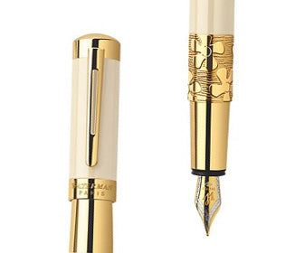 Waterman Elegance