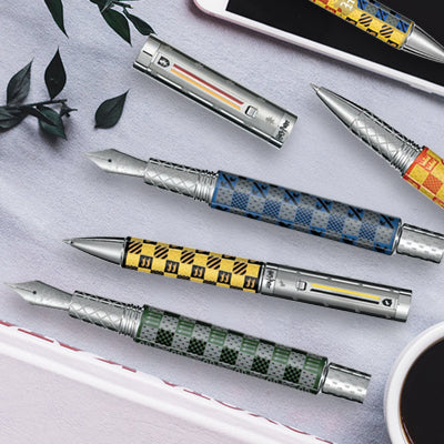 Montegrappa Harry Potter